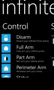 inf-prime-control-v1.2-beta