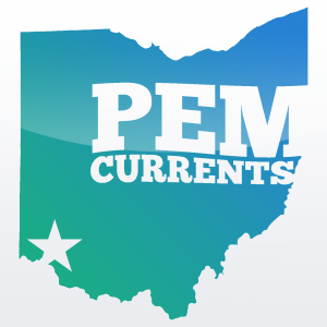 PEM Currrents Logo 1