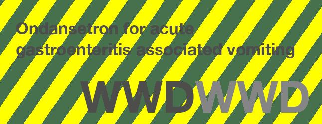 WWDWWD gastro