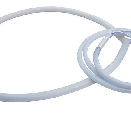 PEMF 8000 Large Loop