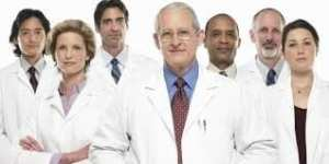 PEMF 8000 Doctors Testify