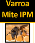 Link to Varroa Mite IPM pdf.