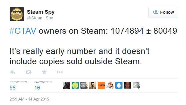steamspy