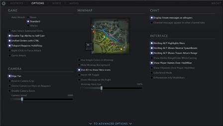 featured_item_3