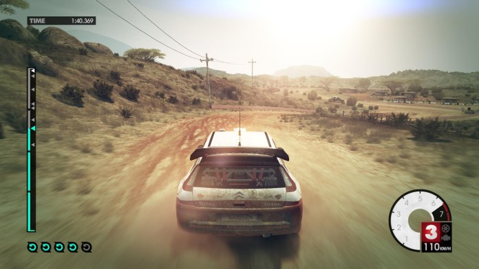 dirt-3-complete-edition-pc-download