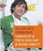 www.ikgeefbloed.nl