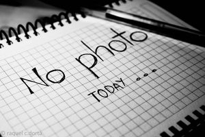 no_photo_today