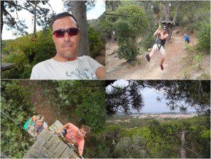 SantFeliuAdventureParc