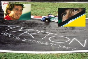 tamburello-memorial-senna