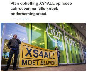 https://nos.nl/artikel/2300125-plan-opheffing-xs4all-op-losse-schroeven-na-felle-kritiek-ondernemingsraad.html