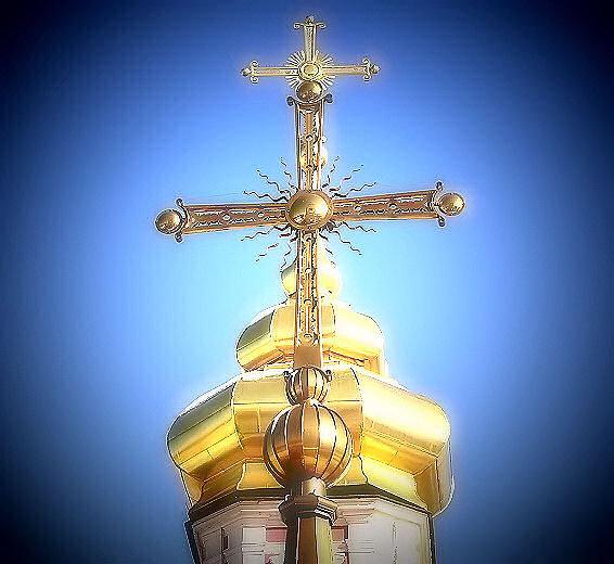 Αποτέλεσμα εικόνας για Τα καλά έργα είναι τα έργα της εν Χριστώ ζωής.