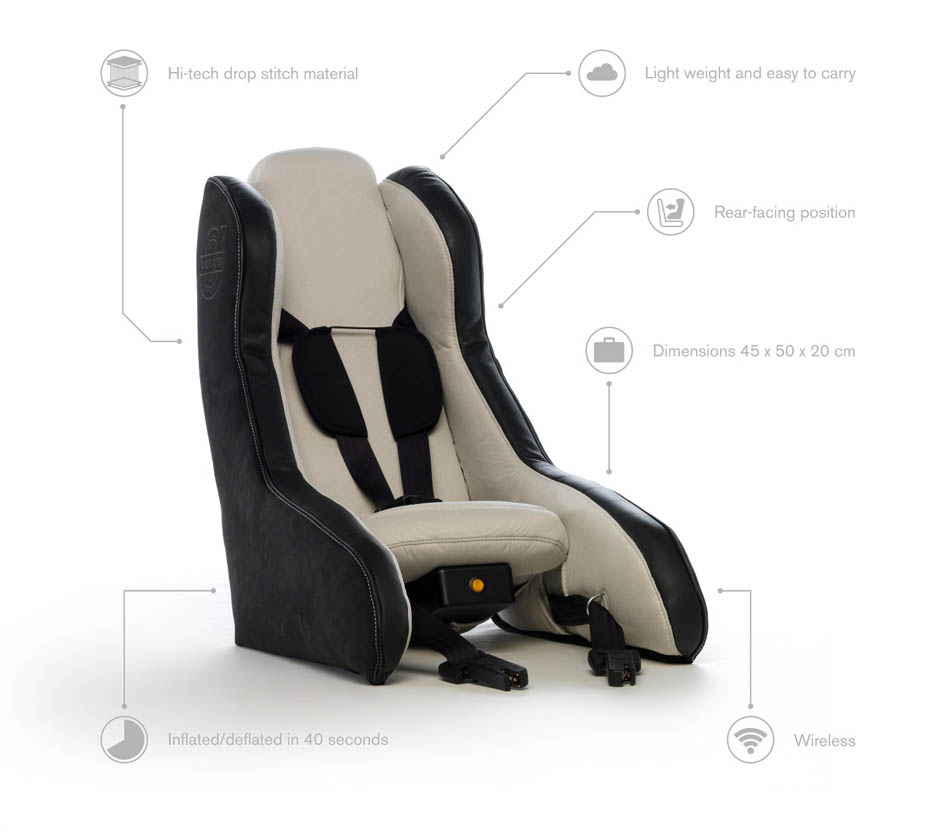 VOLVO_INFLATABLE CHILD SEAT CONCEPT_B copy
