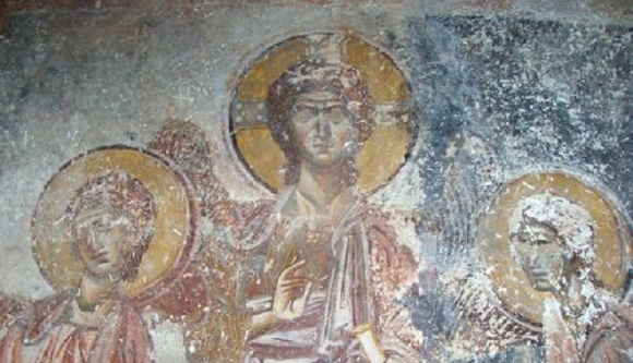 Αποτέλεσμα εικόνας για Θεολογία καί ποιμαντική μητρ ναυπακτου