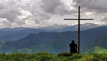 7 σκέψεις για τον καιρό των θλίψεων που διανύουμε | Σημεία Καιρών