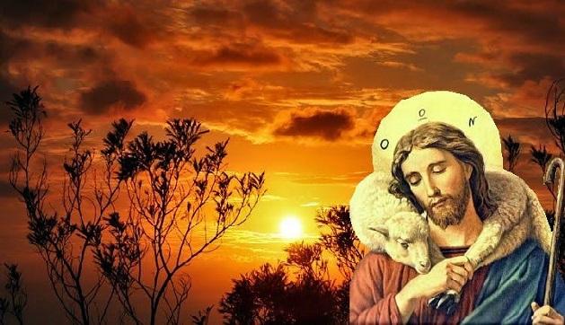 Αποτέλεσμα εικόνας για Δε μπορώ να ζήσω χωρίς Χριστό