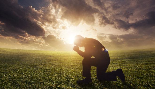 Αποτέλεσμα εικόνας για χριστιανος