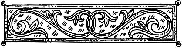 Viaţa lui Gheron Iosif Isihastul – 10: La Schitul Aghía Anna ...