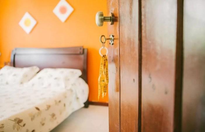 Onde ficar em Salvador: B&B