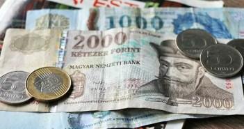 Dinheiro na Hungria: câmbio, saques e taxas
