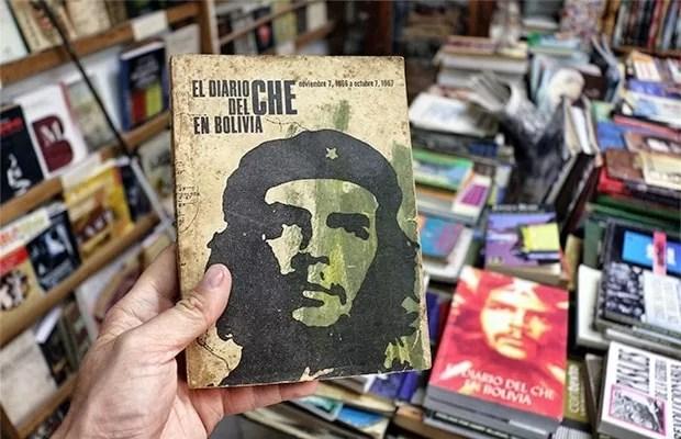 A vida em Cuba e seu contexto político