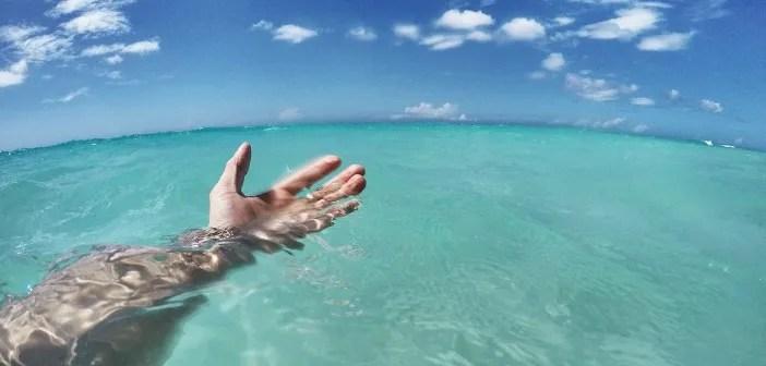 Entenda quando viajar para Cuba