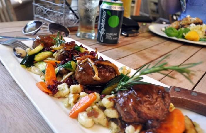 Comidas da África do Sul: veja o que comer no país