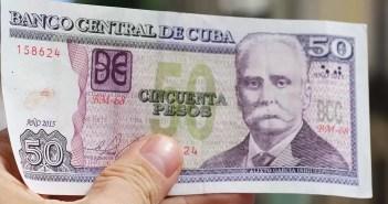 Quanto custa viajar para Cuba: lista de preços e dicas
