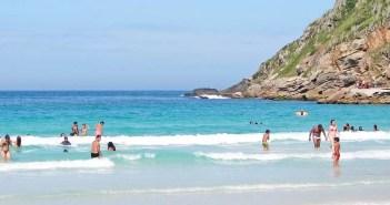 Onde ficar em Arraial do Cabo: as melhores áreas e praias