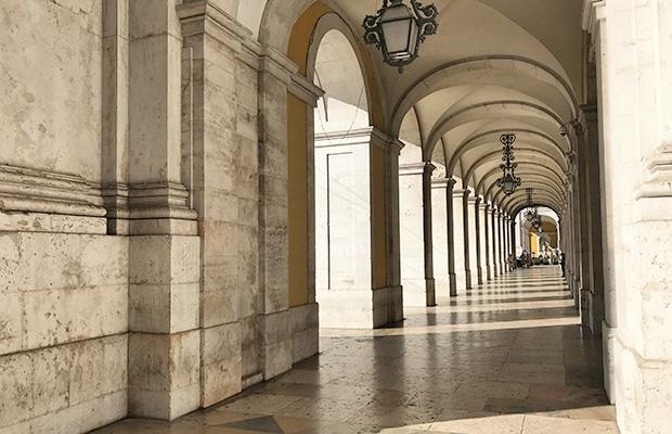 Roteiro para Portugal: dicas para uma viagem perfeita