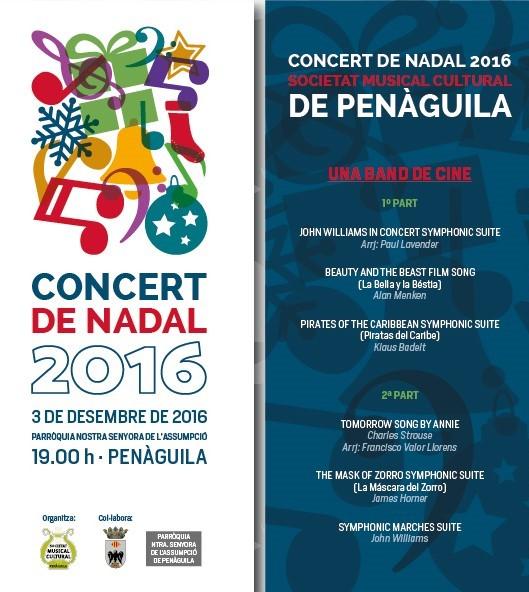 concert-nadal-2016-programacio-01