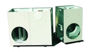 Ducted gas heating running costs