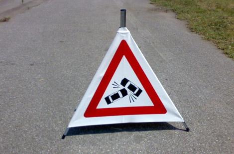 L'omicidio stradale tra sciatteria legislativa e rigore sanzionatorio.