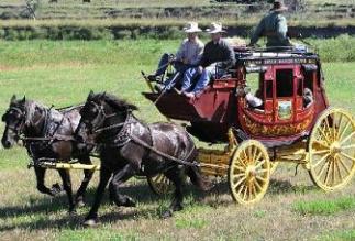 stagecoach.01