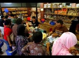 Ilmu Penglarisan Dagang Secara Islami Paling Ampuh