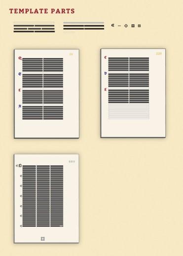petrarchive-pagetemplates-02