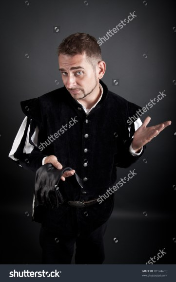 stock-photo-portrait-of-a-young-arrogant-medieval-nobleman-81174451