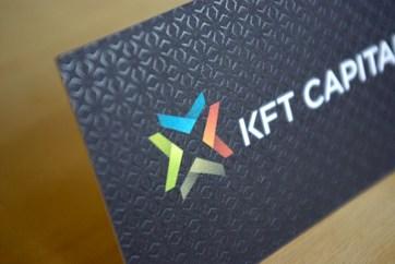 kftcard