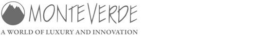 Monteverde Pen Company