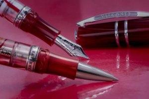 Visconti Chiantishire Pen Collection