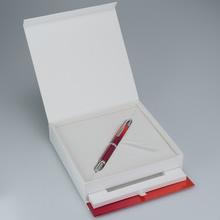 Pilot Vanishing Point Crimson Sunrise box