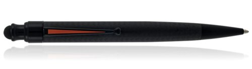 Monteverde One Touch Stylus Ballpoint Pens