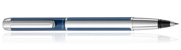 Pelikan Pura Rollerball Pens
