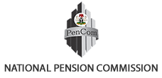 Pencom Urges Rsa Holders On Regular Data Update