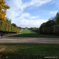 Parc de Sceaux