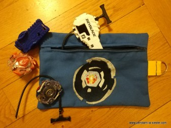 trousse_beyblade