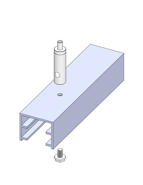 track lighting assemblies pendant systems