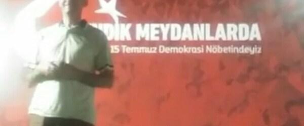 Ve Pendik Kaymakamı Osman Tunç Tutuklandı – Habertürk