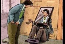 Köşe Yazısı | Empati Nedir? – Burak Ertürk