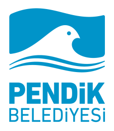 Pendik Bel. logo