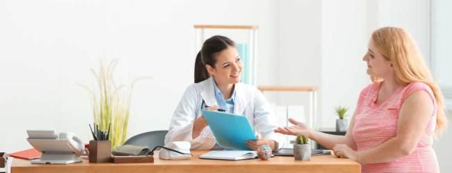 VM Medical Park Pendik Bilgilendiriyor | Mide Botoksu